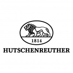 Hutschenreuther