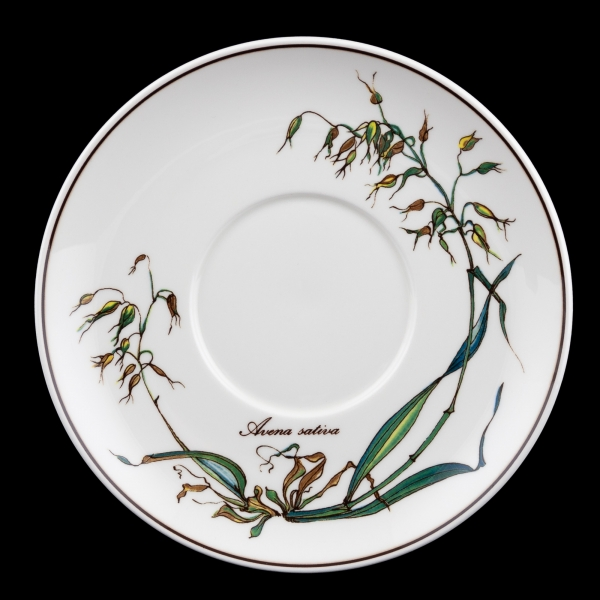 d = 14,5 cm Stielpfännchen von Villeroy /& Boch Botanica