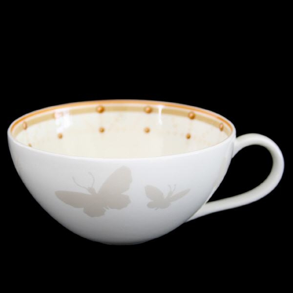 Arden Lane Teetasse