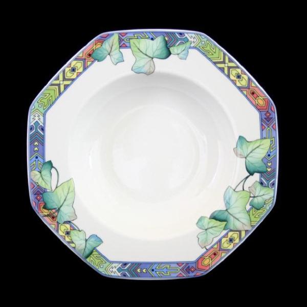 Villeroy /& Boch PASADENA Suppenteller 24 cm
