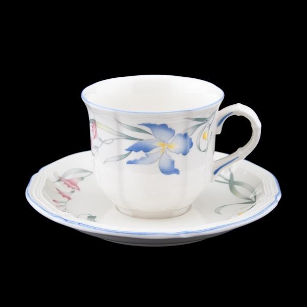Kaffeetasse Villeroy /& Boch Riviera Tasse