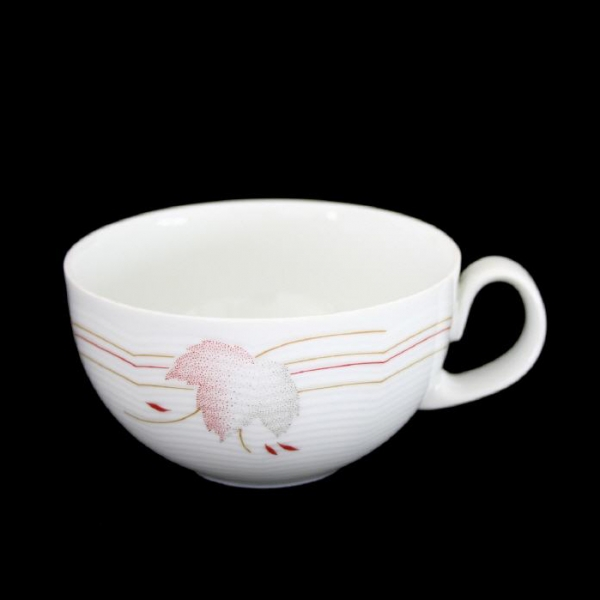 Swingline Liberty Teetasse